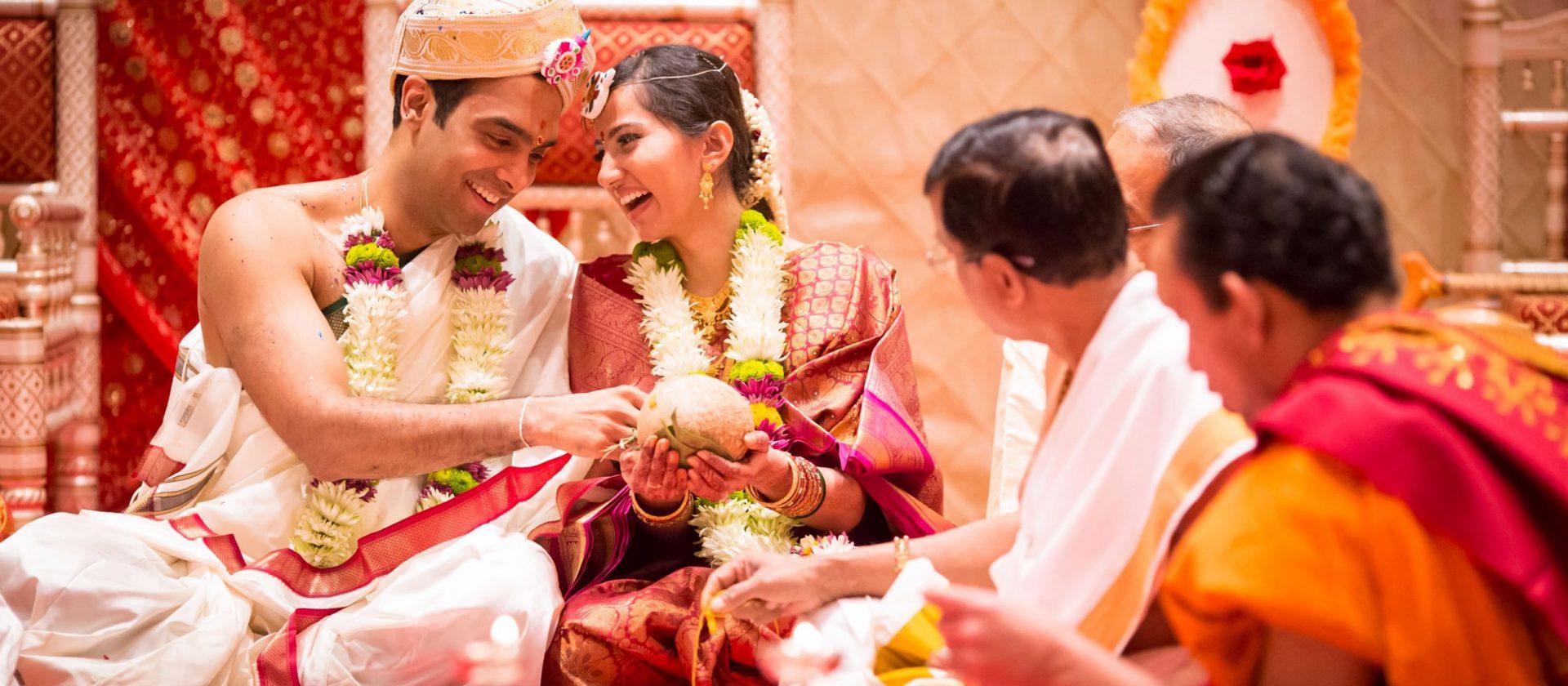 Premium Wedding planner<br>&#038; Decor