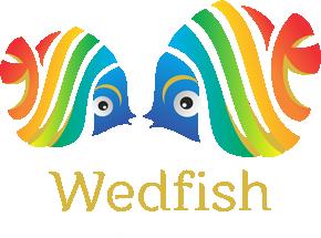 WedFish
